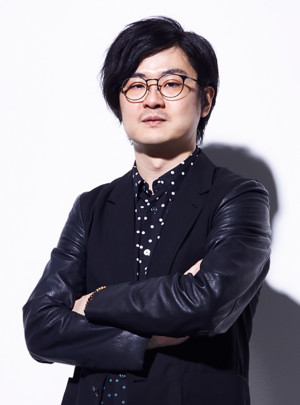 Takahiro Obata: Creating Musical Tension in The Promised Neverland