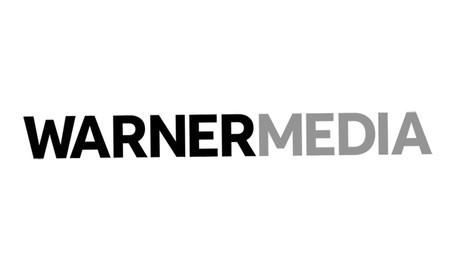 AT&T to Spin Off WarnerMedia, Merge It With Discovery