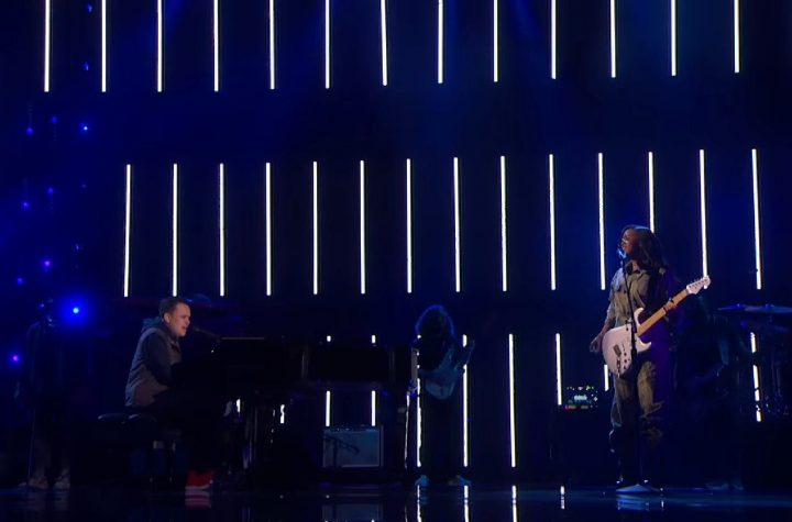 Events From Previous Episode That May Affect America's Got Talent Season 16 Episode 13