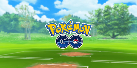 Niantic Forms 'Interaction Distance Task Force' in Response to Pokémon GO Boycott in U.S., New Zealand