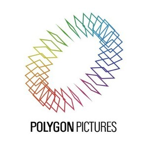 Polygon Pictures Establishes CG Studio Subsidiary in India