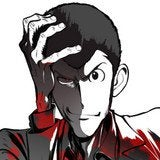 Sentai Filmworks Acquires Lupin the 3rd Part 6 TV Anime