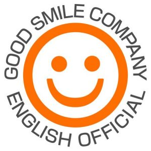 Former Employees Sue Good Smile for Distributing 'Potentially Obscene Sexually Explicit Anime Merchandise'